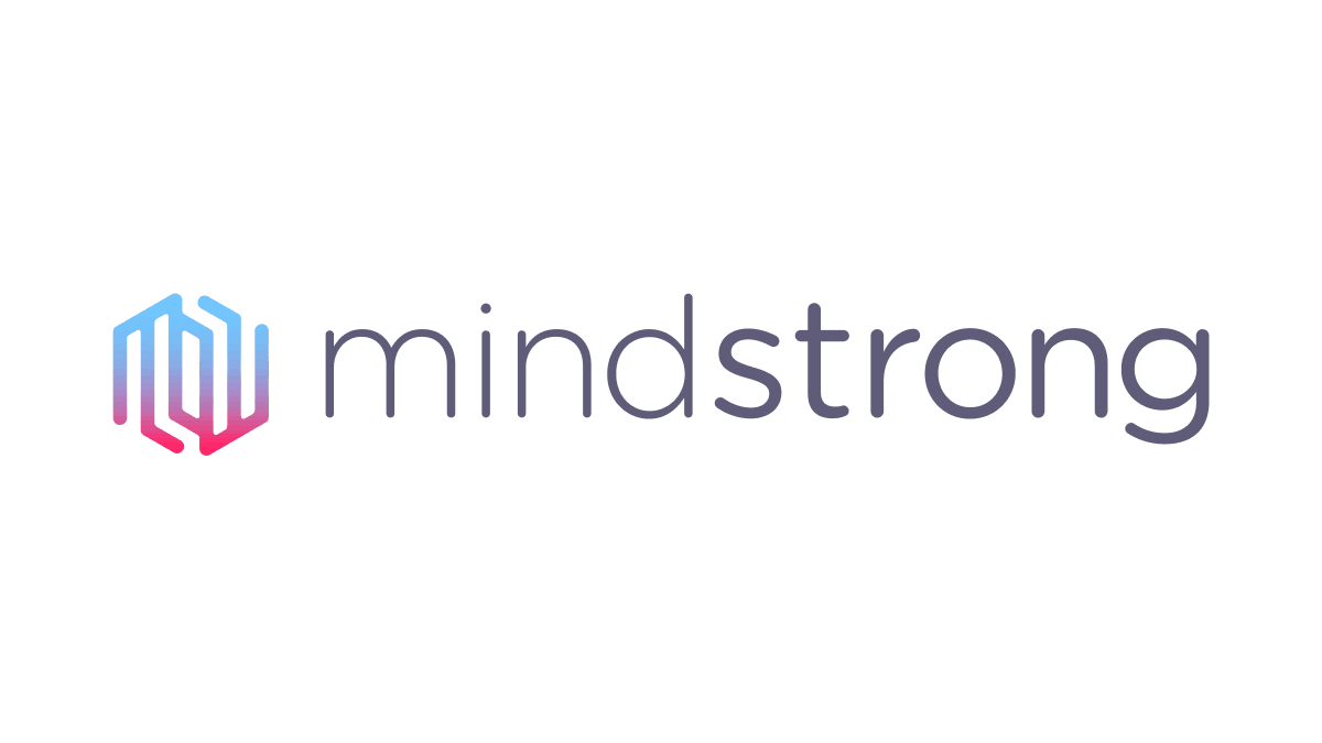 Home | Mindstrong Health